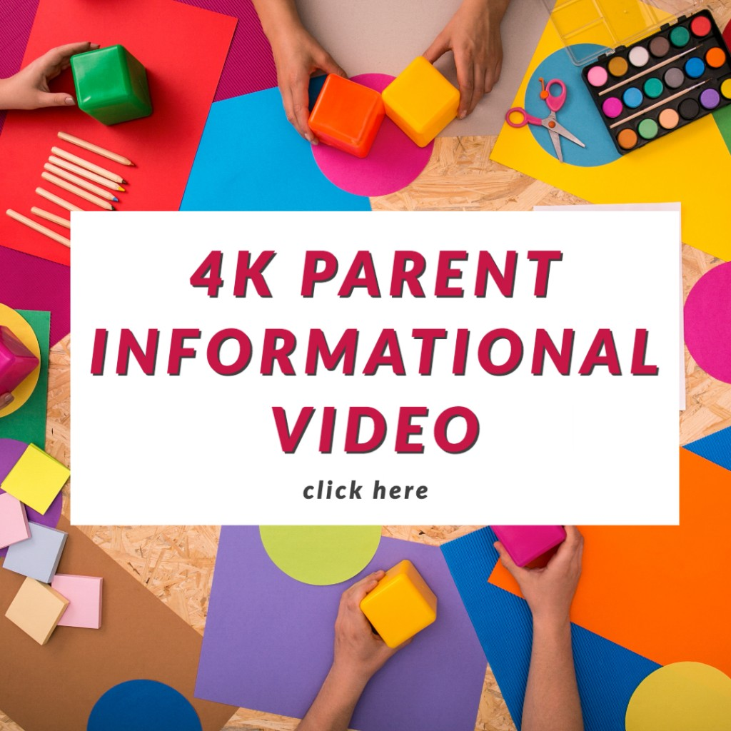 4K Parent Info Video