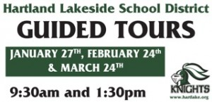 guided-tours-banner-2017