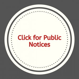 Click for Public Notices